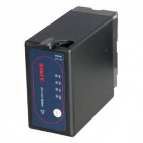 SWIT S-8845 Batería para...