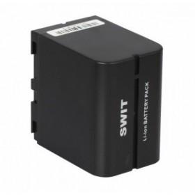 SWIT S-8428 Batería para...