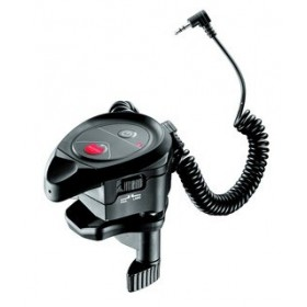 Manfrotto MVR901ECPL...