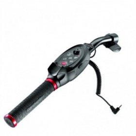 Manfrotto MVR901EPLA...