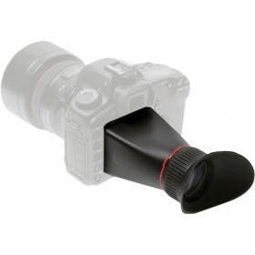Kinotehnik LCDVF 3/2 Visor...