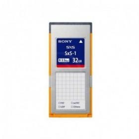 Sony SBS-32G1A Tarjeta de...