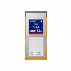 Sony SBS-64G1A Tarjeta de...