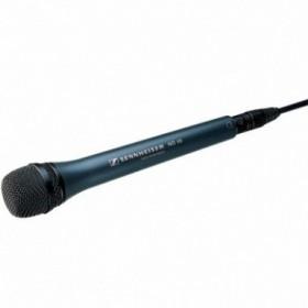 Sennheiser MD-46 Micrófono...