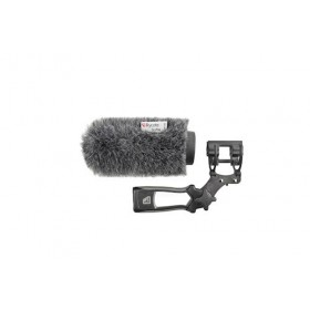 Rycote Kit Softie 12...
