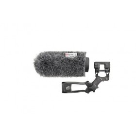 Rycote Kit Softie 14...