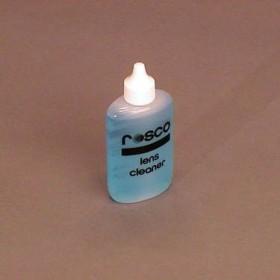 Rosco RC 7202 Líquido para...