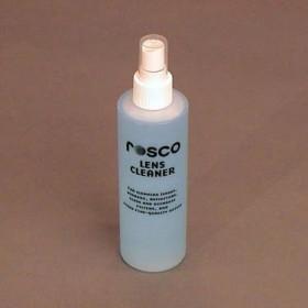 Rosco RC 7204 Líquido para...