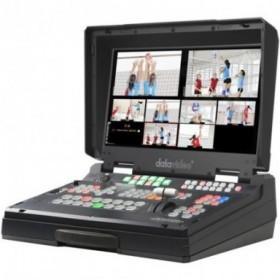 Datavideo HS-2200 Maleta de...