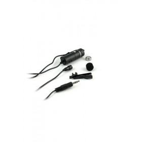 Audio Technica ATR3350...