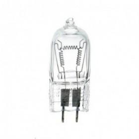Osram P1/13 Lámpara 650w...