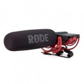 Rode VideoMic Rycote...