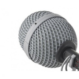 Rycote Baby Ball Gag 21mm...