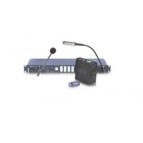 Datavideo ITC-100 Kit...
