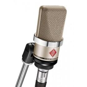 Neumann TLM 102 Micrófono...
