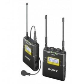Sony UWP-D11 Sistema...