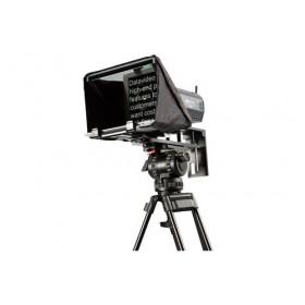 Datavideo TP-300...