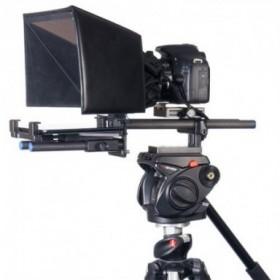 Datavideo TP-500...