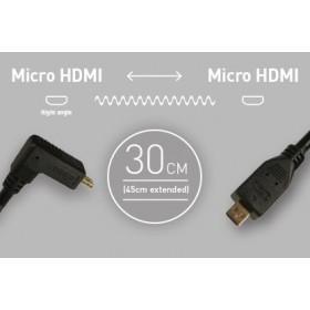 Atomos ATOMCAB005 Cable...