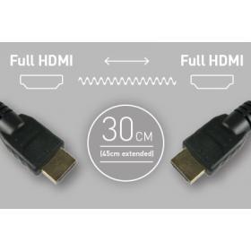 Atomos ATOMCAB010 Cable...
