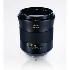 Zeiss Otus 85/1,4 ZE Canon...