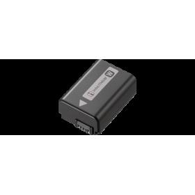Sony NP-FW50 Batería...