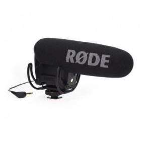 Rode VideoMic PRO Rycote...