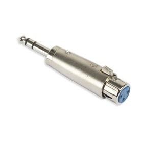 Fonestar SM-570 Adaptador...