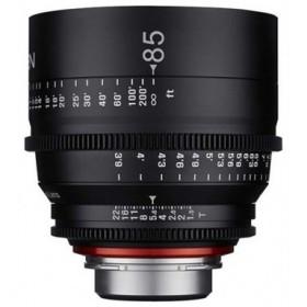 Samyang Xeen 85mm T1.5...