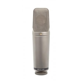 Rode NT1000 Micrófono de...