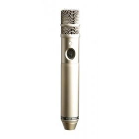 Rode NT3 Micrófono de...
