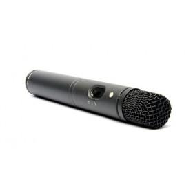 Rode M3 Micrófono de...