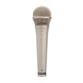 Rode S1 Micrófono de...