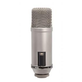 Rode BroadCaster Micrófono...