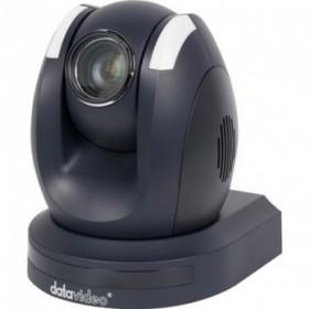 Datavideo PTC-150 - Negro
