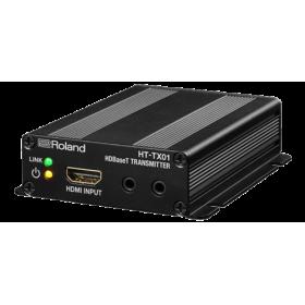 Roland HT-TX01 Receptor HD...