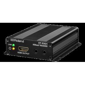 Roland HT-RX01 Transmisor...