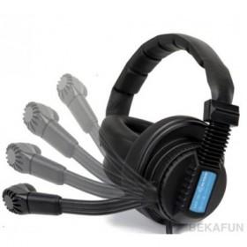 Altair WAM-100 Auricular...