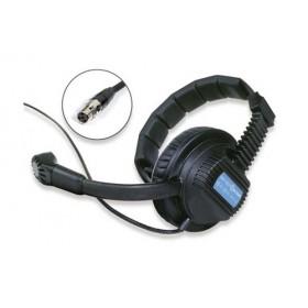 Altair WAM-100/2 Auricular...