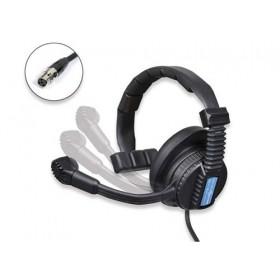 Altair WAM-100/2S Auricular...