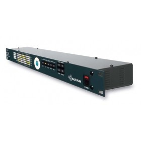 Altair MTX-416 Matrix de...