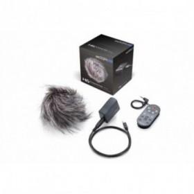 Zoom APH-6 Kit de...
