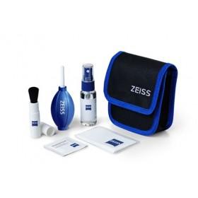 Zeiss Kit de limpieza de...