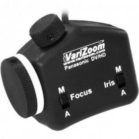 VariZoom VZPFI Controlador...