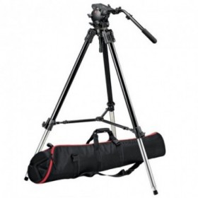 Manfrotto 526,528XBK...
