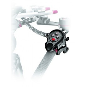 Manfrotto MVR911ECCN...