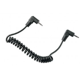 Manfrotto 522SCA Cable...