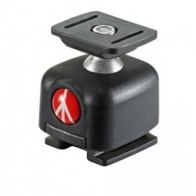 Manfrotto MLBALL Montura...