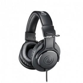 Audio Technica ATH-M20x...