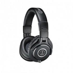 Audio Technica ATH-M40x...